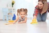 儿童外阴炎症怎么治疗