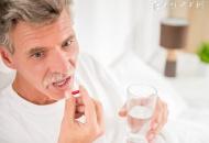 老年人哮喘怎样治疗