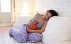 月经不调影响受孕吗