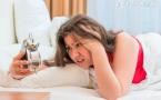 宫颈炎用药多久后可以痊愈