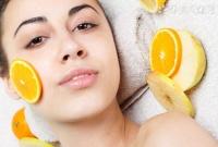 治疗皮肤瘙痒的偏方