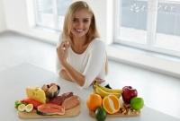 抗鼻咽癌的食物
