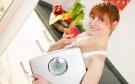 吃吃喝喝也能减肥了!