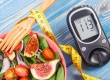 糖尿病腿疼吃什么补钙