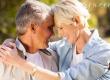 老年人怎样延缓耳聋的出现