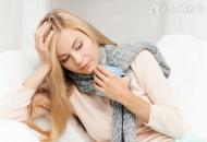 鼻塞的治疗方法