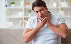 经常被咽炎困扰? 服用这些中药效果好