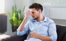 胃疼可以吃头孢吗
