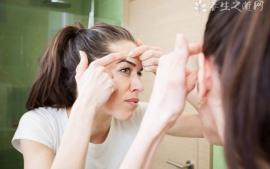 有妇科病能吃维生素e吗