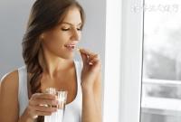 肝病能吃蛋白粉吗