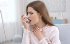 儿童酸中毒有什么症状