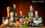 肠道术后饮食食谱