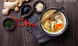 小馄饨下锅煮多久能熟