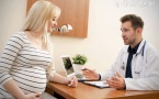 阴道炎怀孕期间可以用什么药
