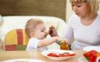 幼儿每天吃多少正常