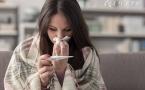 鼻窦炎鼻子发生哪些变化