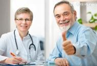 肿瘤标志物检测项目和正常值