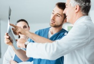 胰腺肿瘤怎么预防
