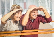 再婚老人有哪些心理障碍