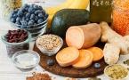 中年人补钙的食物有哪些