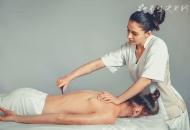 练瑜伽腰疼怎么办