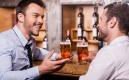 空腹喝啤酒能减肥吗