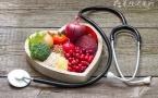 高血压老人如何安排饮食
