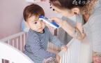 小儿手足口病常规治疗有哪些