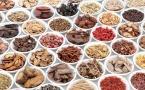 中老年吃什么保健品