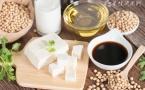 什么食物是最适合肝癌患者的