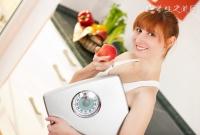 减肥需要节食吗