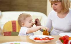 糖尿病三餐有讲究 怎么样吃才科学
