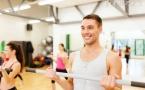 下午跑步可以减肥吗