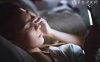 孕妇睡觉燥热怎么回事