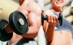 哪些锻炼可以瘦肩