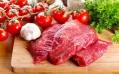 怎么卤牛肉不散