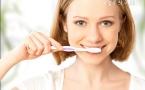 牙齿麻麻的是怎么回事
