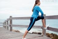 热身运动不做的后果有哪些