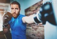 女人练什么武术强身健体