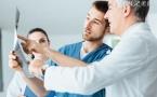子宫内膜活检后出血怎么办
