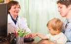 如何预防小孩糖尿病