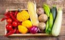 减肥蔬菜沙拉的做法