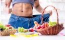 孕妇可以吃蔬菜沙拉吗
