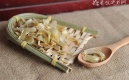 鲜姜芽的腌制方法