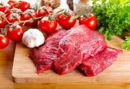 老年人该怎样正确吃肉