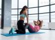 减肥腰带副作用有哪些