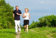 5000米长跑训练方法