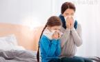 宝宝咳嗽流鼻涕怎么办
