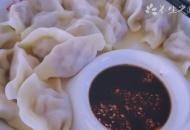 茴香包饺子用焯水吗