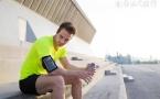 如何降低跑步心率